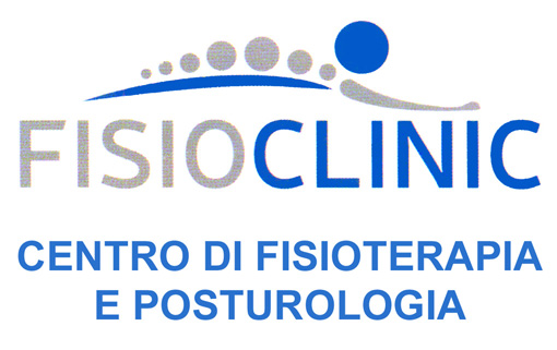 fisioclinic banner